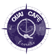 Daca_Social_Media_Clients_QuaiCafe