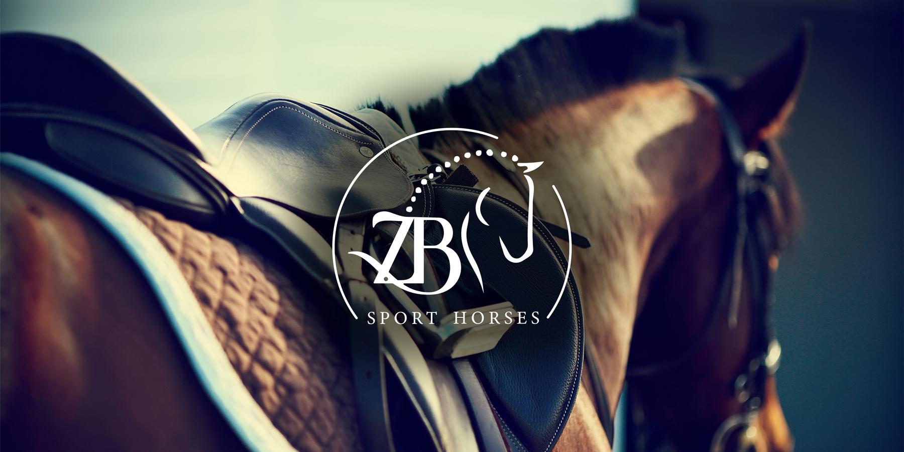 Daca Portfolio ZB Sport Horses